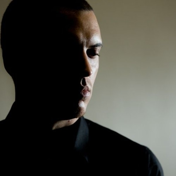Breakage profile photo